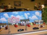 Town SAFE layout at Pinellas Park 8/14/2010